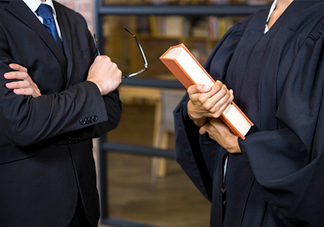 advocaat-zoeken